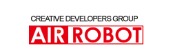 AIR ROBOT CO., LTD